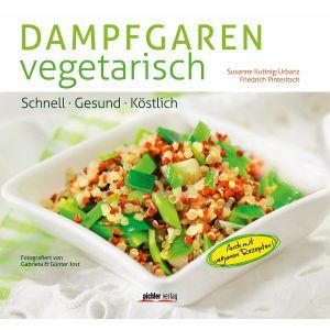 miele_Miele-SelectionKochbücher-Sprache-1KBDGV_96112448